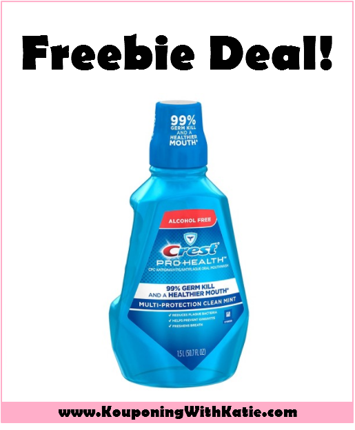 Albertsons coupon policy texas 2018