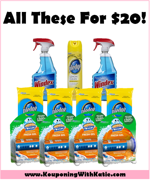 Eat clean bro coupon code